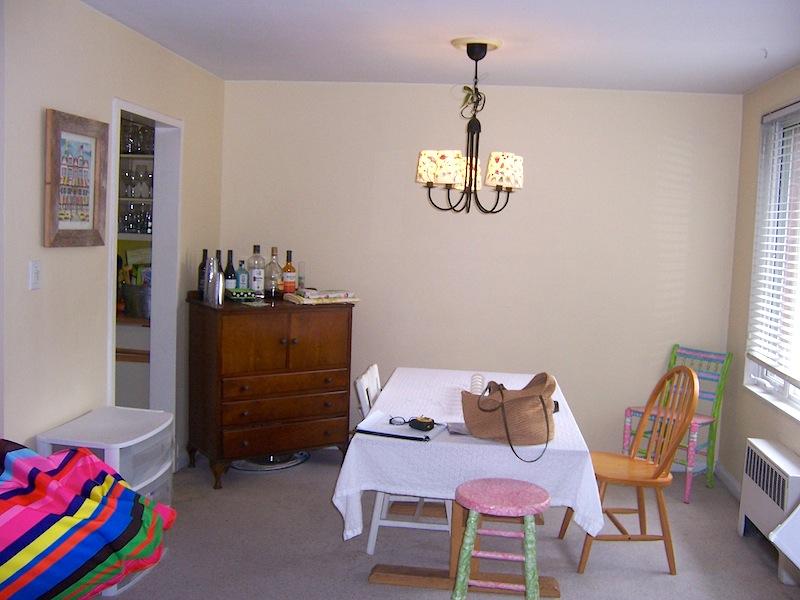 Interior Renovations Define and Refine