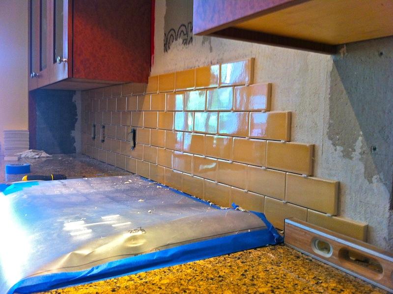 Luxury Kitchen Decor: Finishing Touch