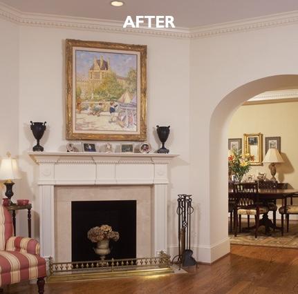 after-renovation-den