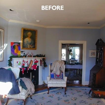 before-renovation-den